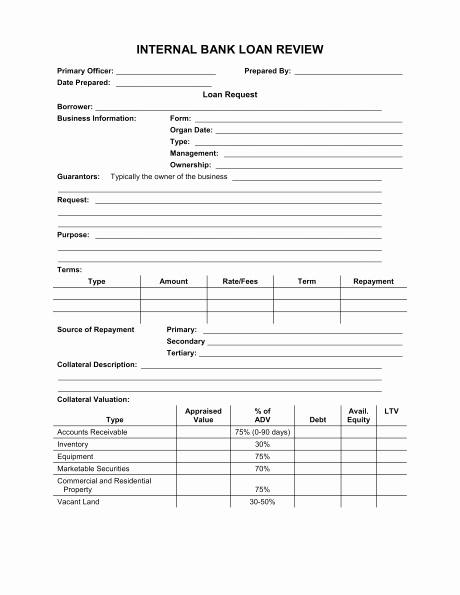 Car Loan Application form Template Awesome Loan Application Template Free Printable Documents