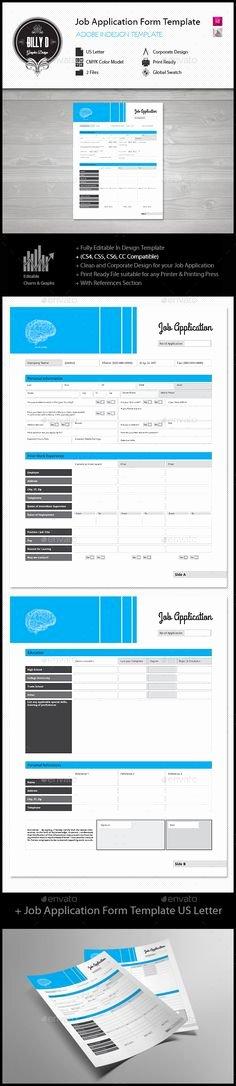 Car Loan Application form Template Fresh Auto Loan Credit Application form Pdf Auto Loan