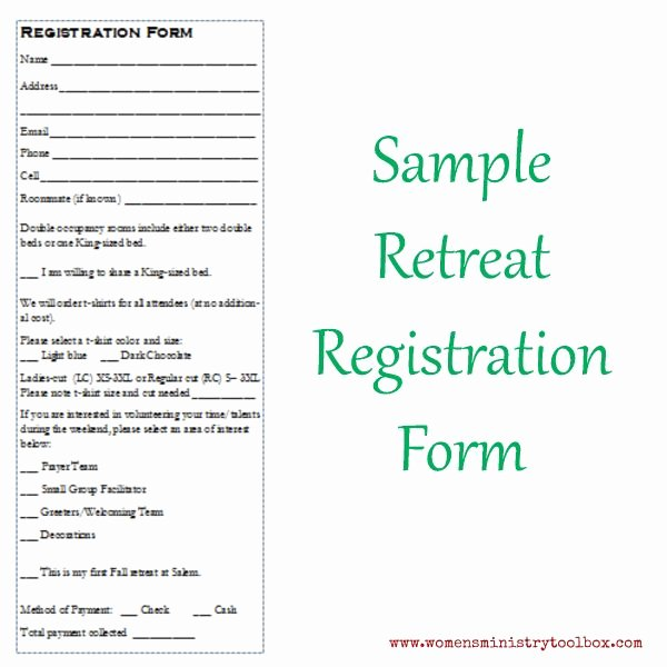 Cheerleading Registration form Template New 751 Best Womens Outings Images On Pinterest