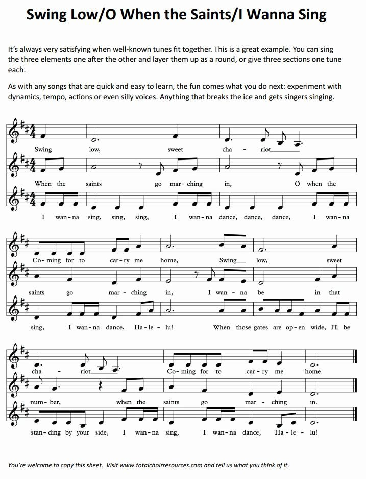 Choir Lesson Plan Template Elegant Math Worksheet 1000 Ideas About Middle School Music On