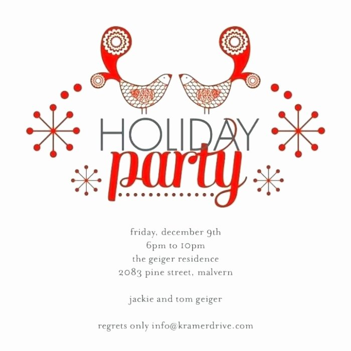 Christmas Party Invite Template Word Best Of Great Microsoft Word Christmas Party Invitation Templates
