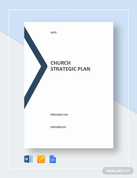 Church Communication Plan Template Fresh Simple Strategic Munication Plan Template Download 712