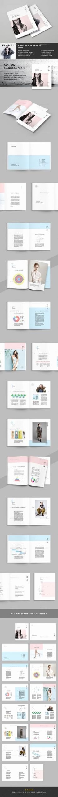 Clothing Line Business Plan Template Awesome How to Start Your Own Clothing Line From Scratch and