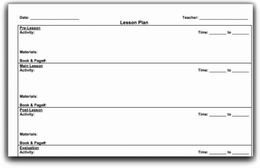 "Co Teaching Lesson Plan Template Beautiful Search Results for ""co Teaching Lesson Plan Template"