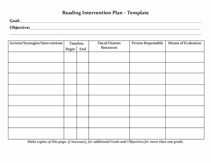 Co Teaching Lesson Plan Template Best Of Co Teaching Lesson Plan Template