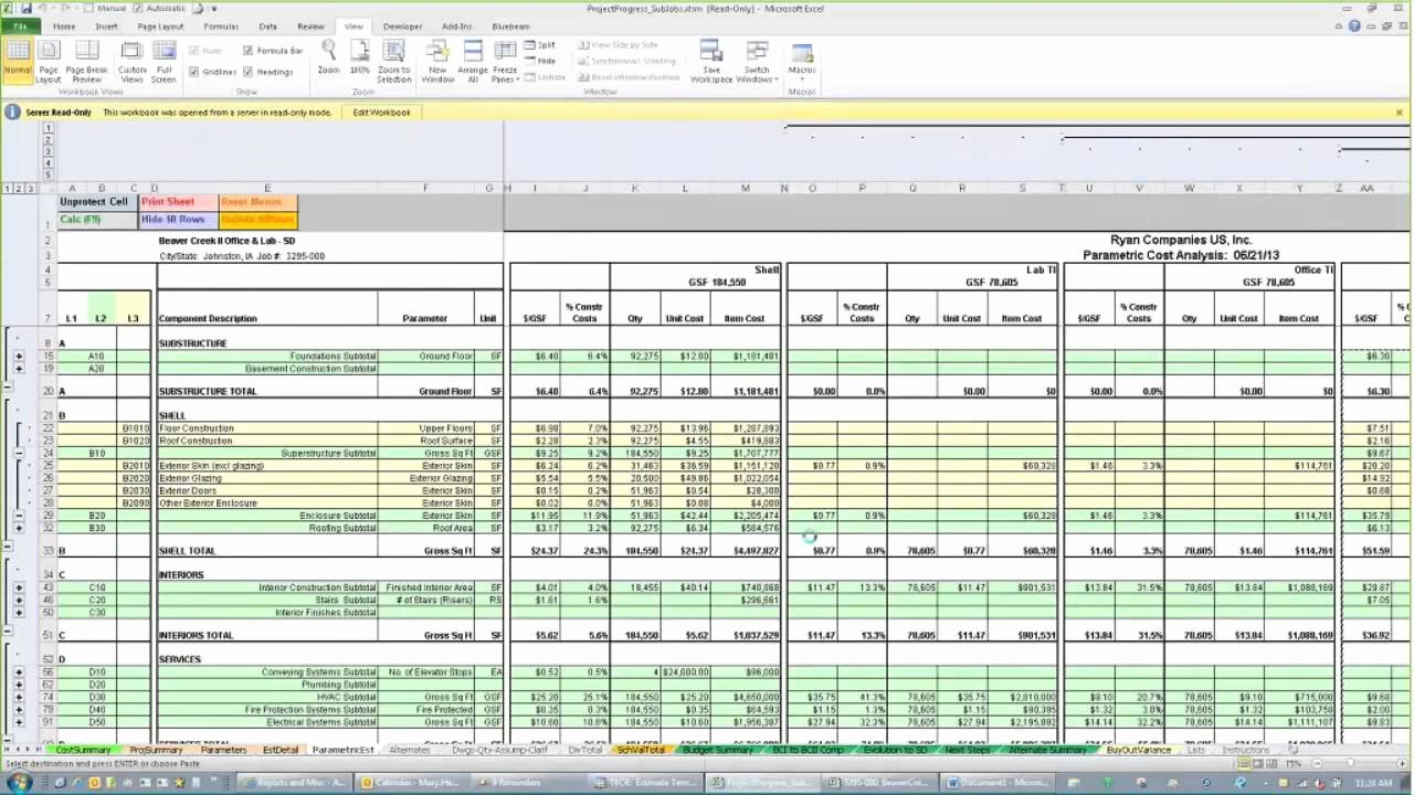 Commercial Construction Schedule Template Best Of Free Construction Schedule Spreadsheet