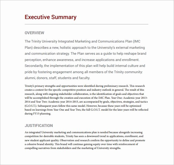 Communication Action Plan Template Best Of 24 Munication Plan Templates Pdf Docs