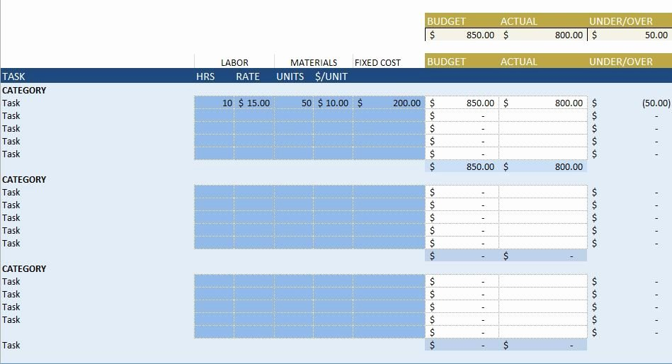 Communication Plan Template Excel Lovely Free Munication Strategy Templates and Samples
