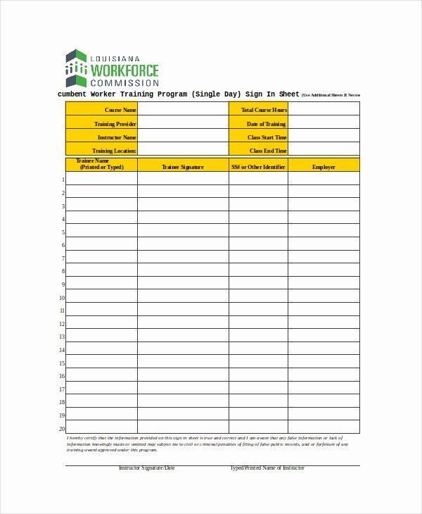 Concession Stand Schedule Template Luxury Index Of Cdn 25 2005 985
