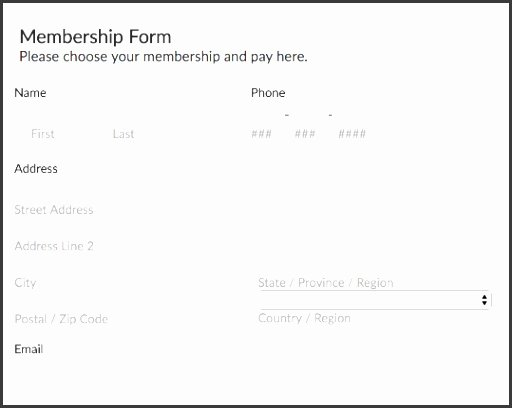 Conference Registration form Template Word Fresh 6 Basketball Registration form Template Word