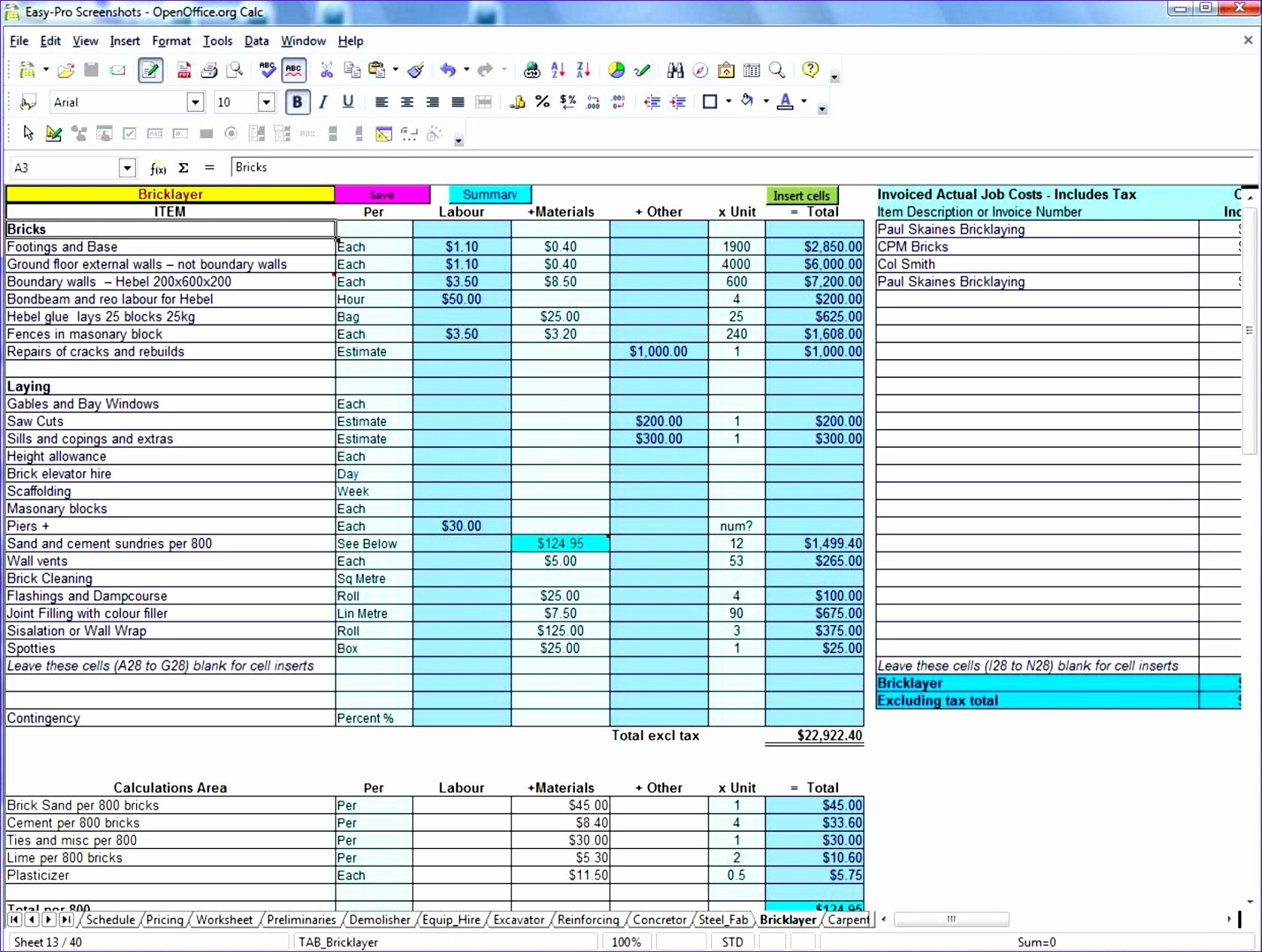 Construction Project Schedule Template Excel New 10 Construction Project Schedule Template Excel Free