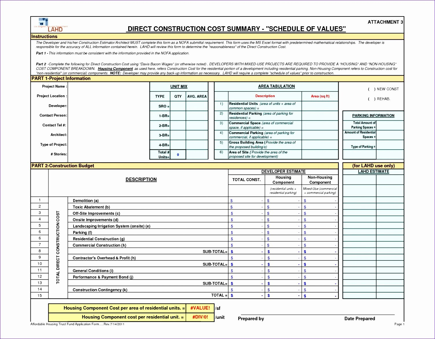 Construction Project Schedule Template Excel New 8 Construction Schedule Using Excel Template