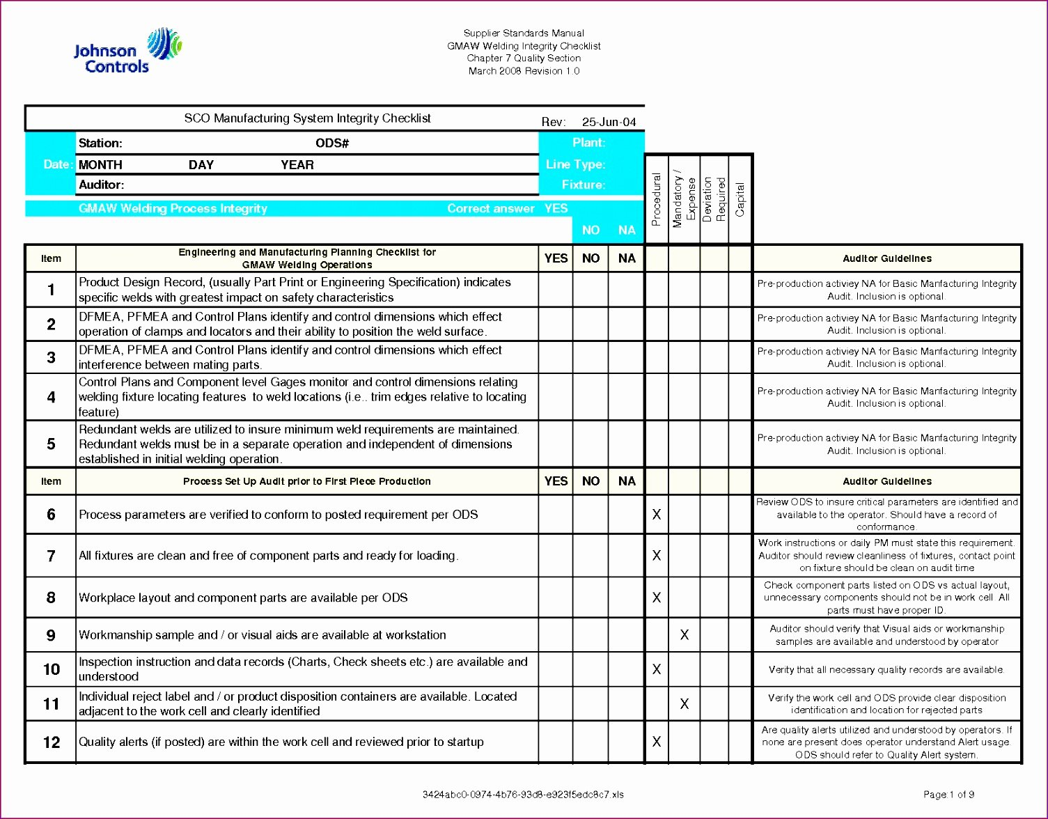 Construction Schedule Excel Template Free Best Of 7 Free Construction Schedule Template Excel