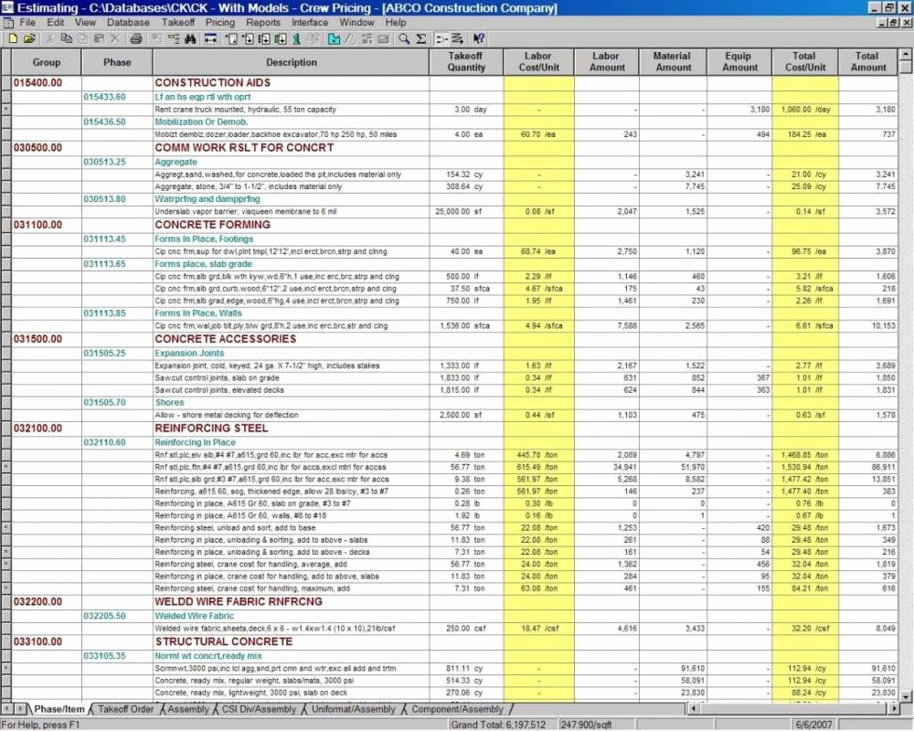 Construction Schedule Excel Template Free Luxury Free Construction Schedule Spreadsheet