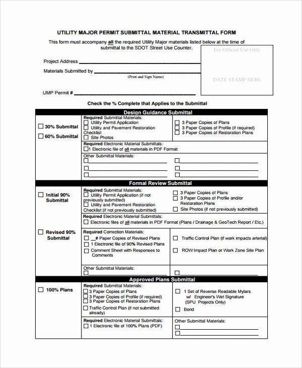 Construction Submittal Schedule Template Beautiful 22 Of Usace Work Plan Template