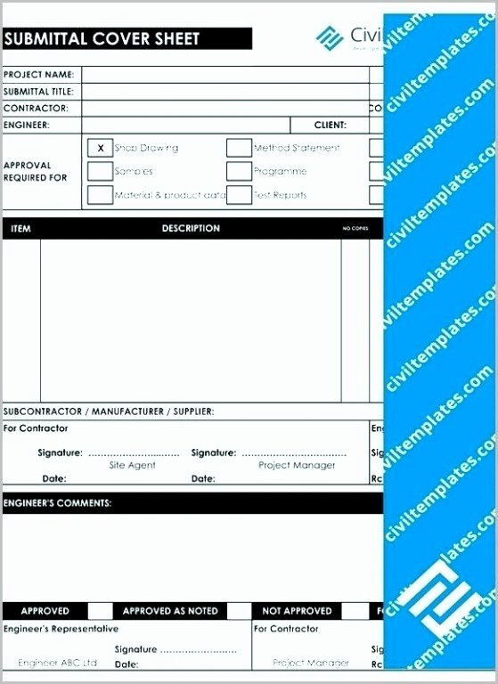 Construction Submittal Schedule Template Lovely Submittal Schedule Template Excel – Thuetoolfo