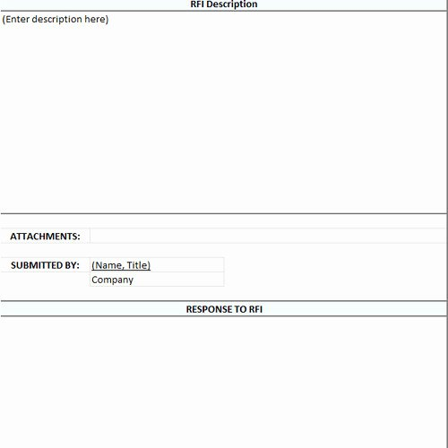 Construction Submittal Schedule Template Luxury Submittal form Template
