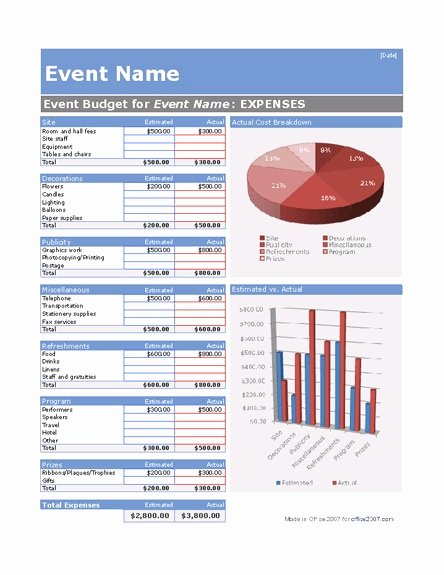 Corporate event Planning Checklist Template Elegant Microsoft Fice S Free event Planning Template