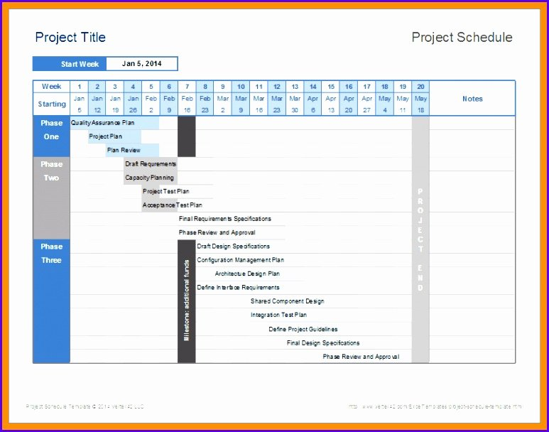 Daily Schedule Excel Template Unique 10 Excel Daily Planner Template Exceltemplates