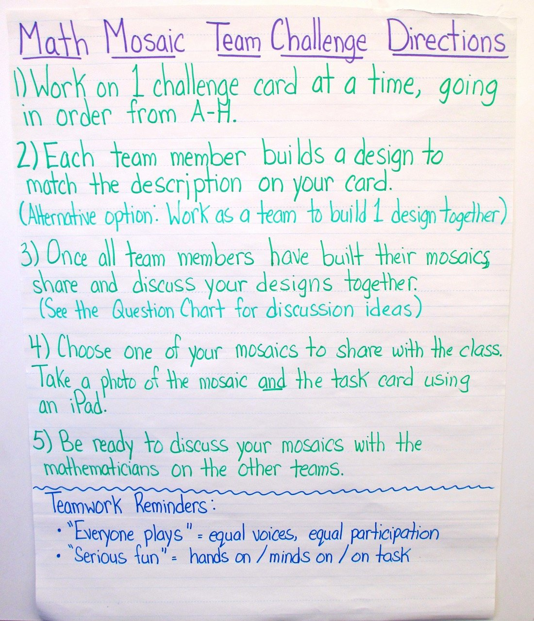 Demo Lesson Plan Template Elegant Planning A Demo Lesson 17 Quick Tips