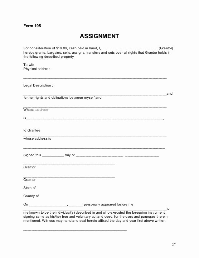 Dental Payment Plan Agreement Template Awesome 23 Of Patient Payment Agreement Template