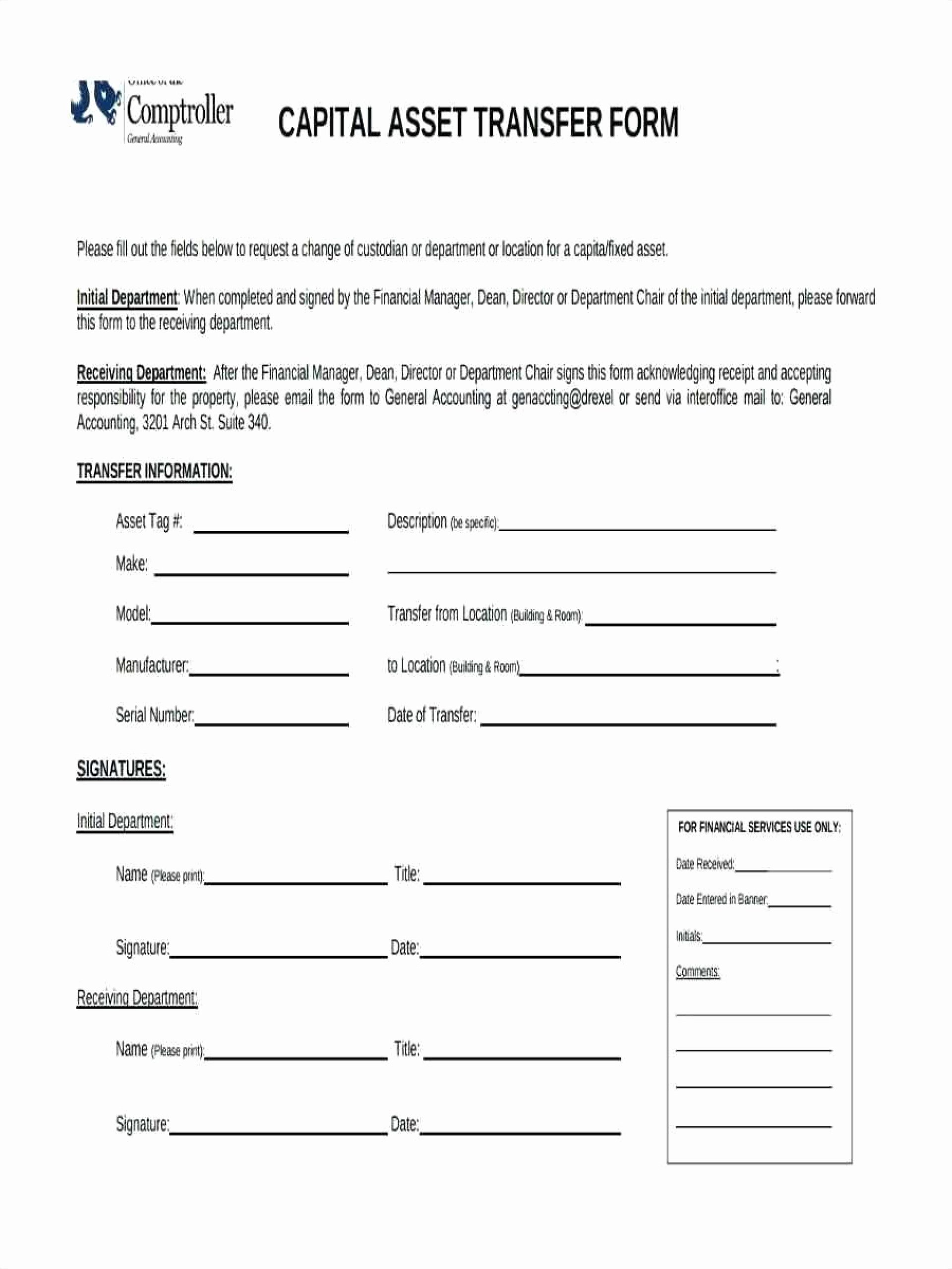 Dental Payment Plan Agreement Template Best Of 043 Templatet Agreement Printable Arrangement In