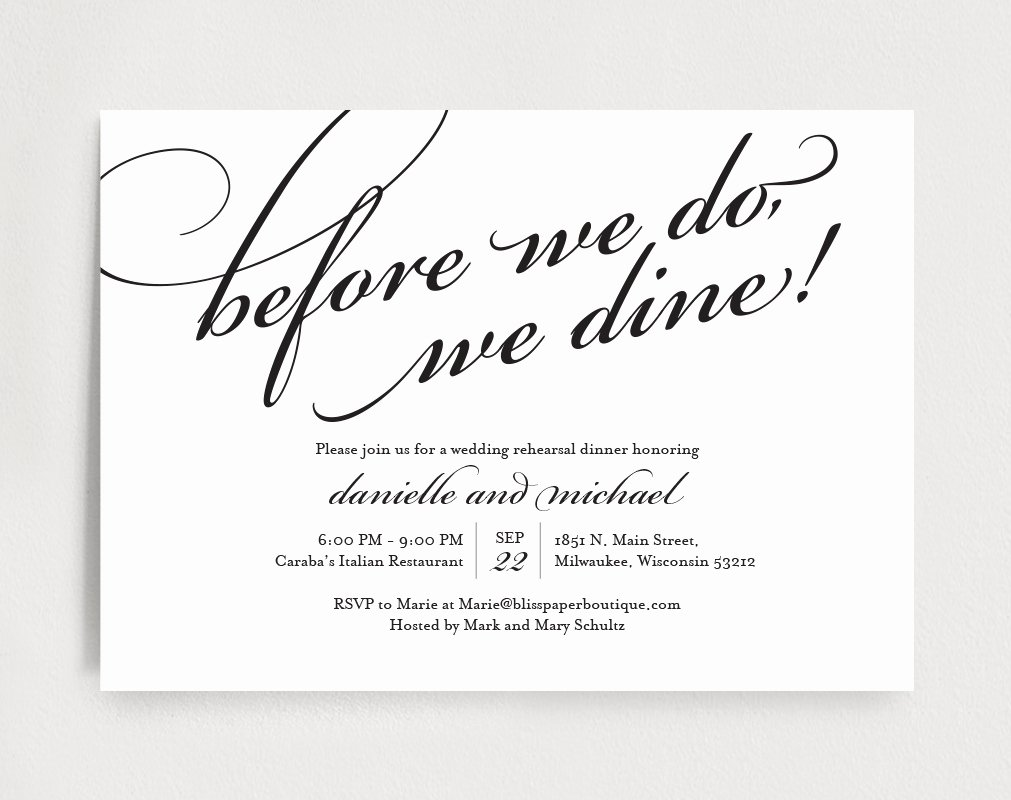 Dinner Invitation Template Free Printable Lovely Free Dinner Invitation Templates Printable