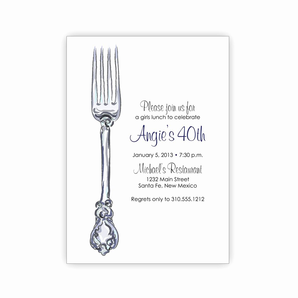 Dinner Invitation Template Free Printable Unique Corporate Dinner Invitation Template