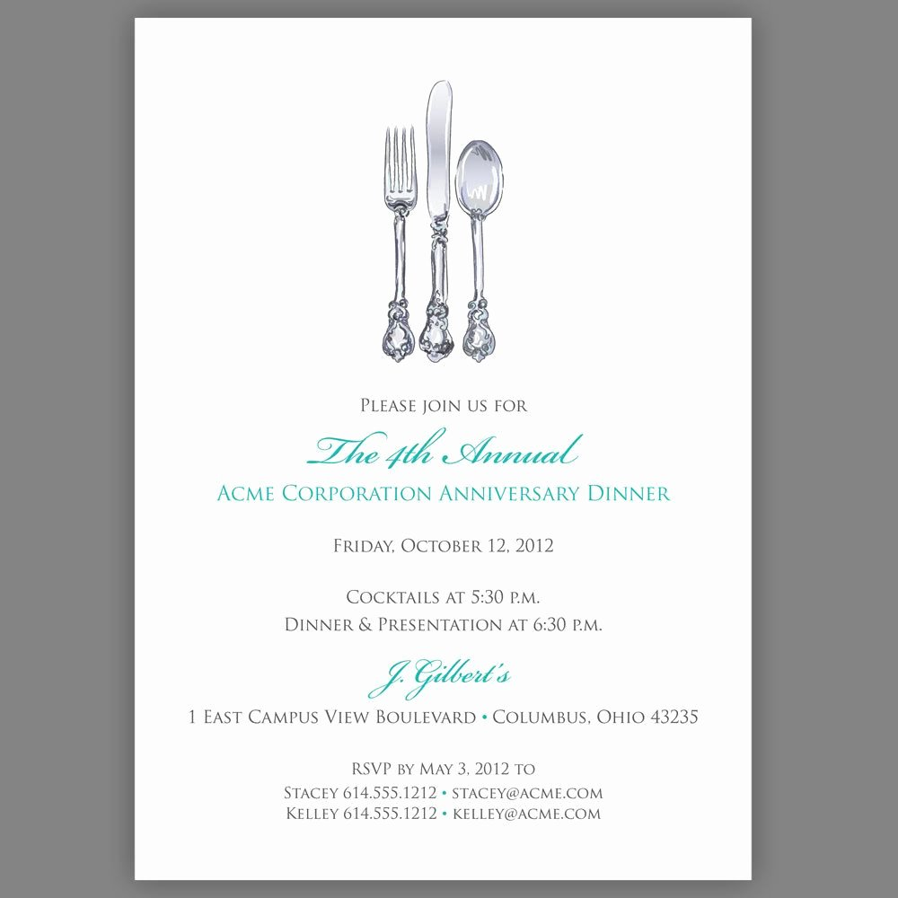 Dinner Invitation Template Word Inspirational Banquet Invitation Wording Men S Ministry