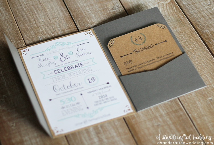 Diy Wedding Invitation Template Free Fresh Diy Wedding Invitations Our Favorite Free Templates