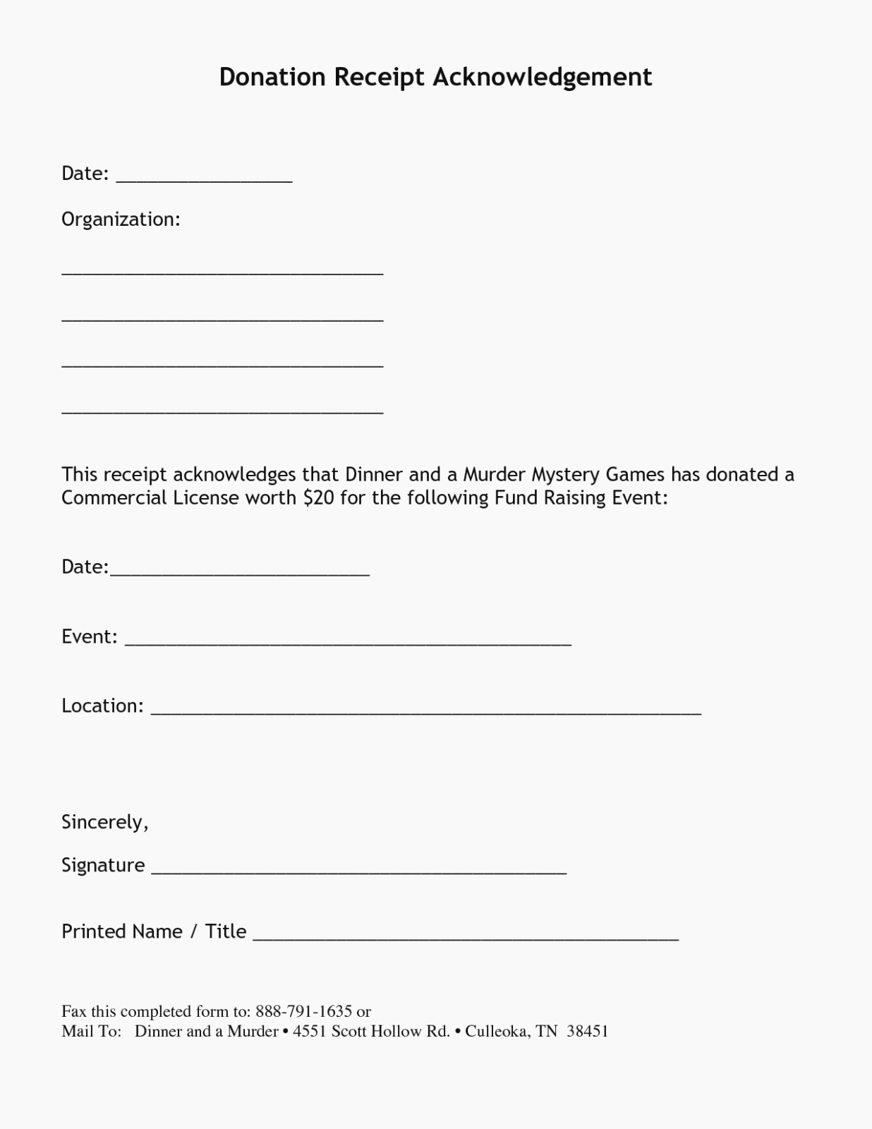 Donation form Template Pdf New Seven Features Goodwill