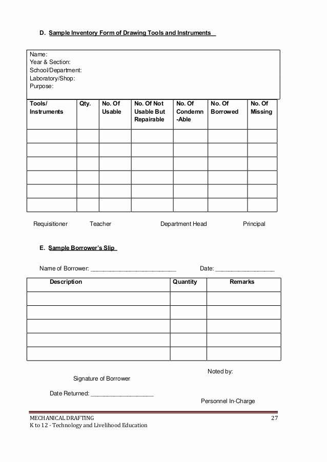 Draw Request form Template Luxury 27 Of Basic Contractor Draw Request Template