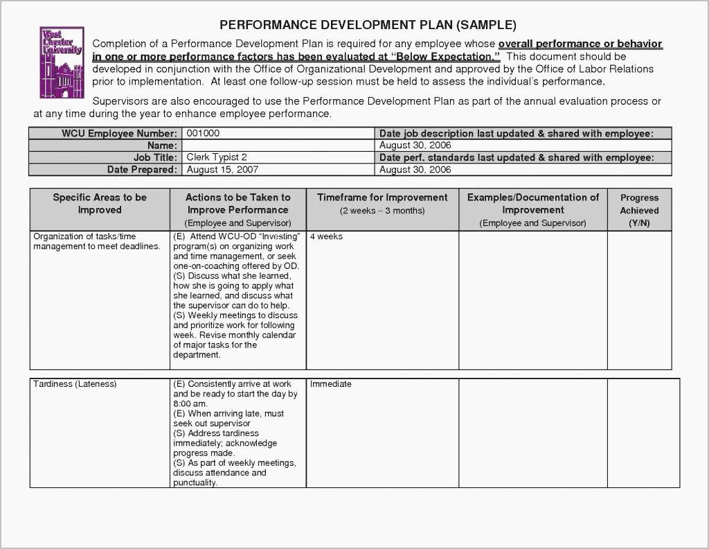 Edi Lesson Plan Template Best Of Edi Lesson Plan format Templates Template Sample