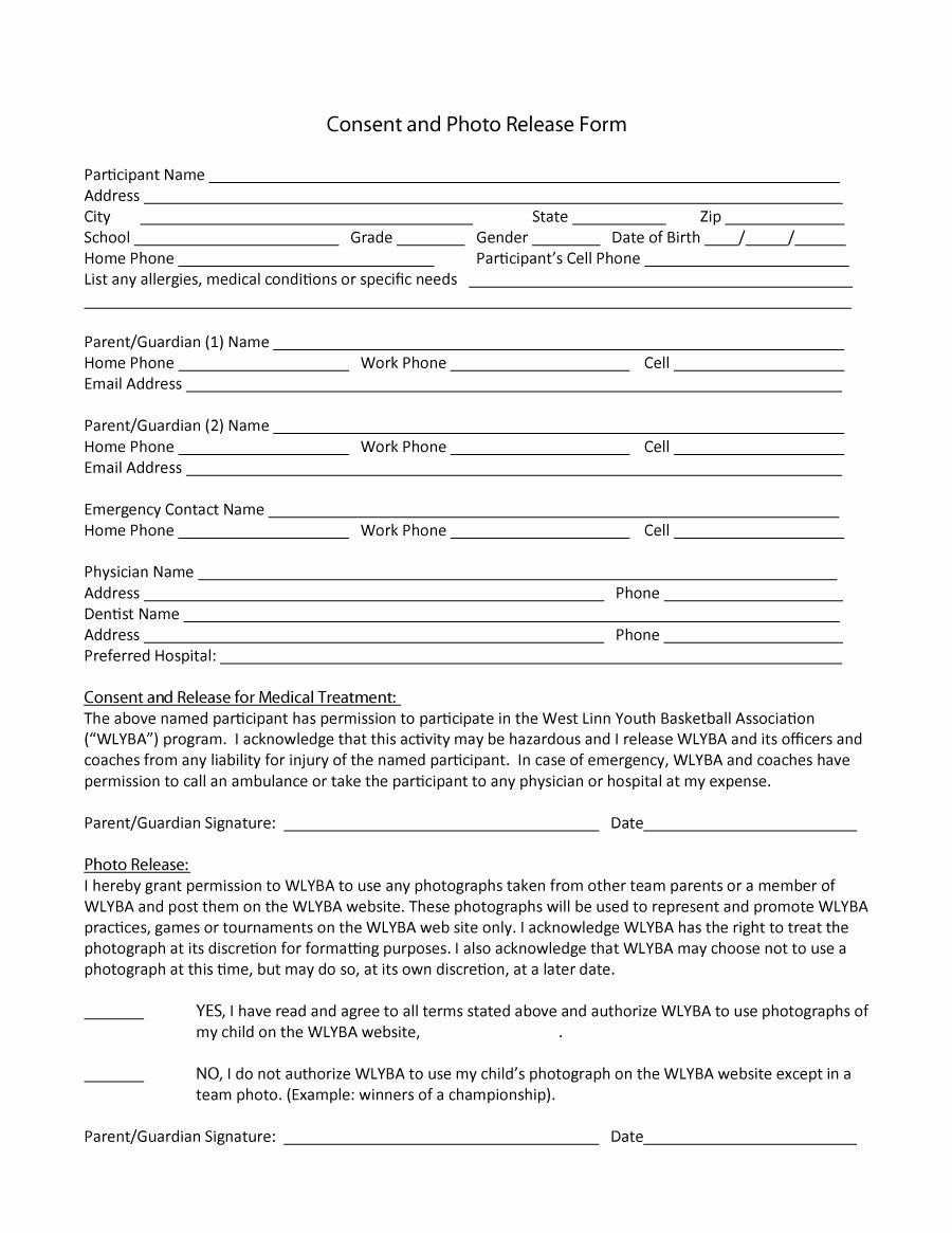 Emergency Room form Template Best Of Emergency Room Discharge Templates to Pin On