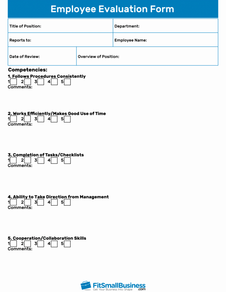 Employee Review form Template Free Lovely Employee Annual Leave Record Spreadsheet Google