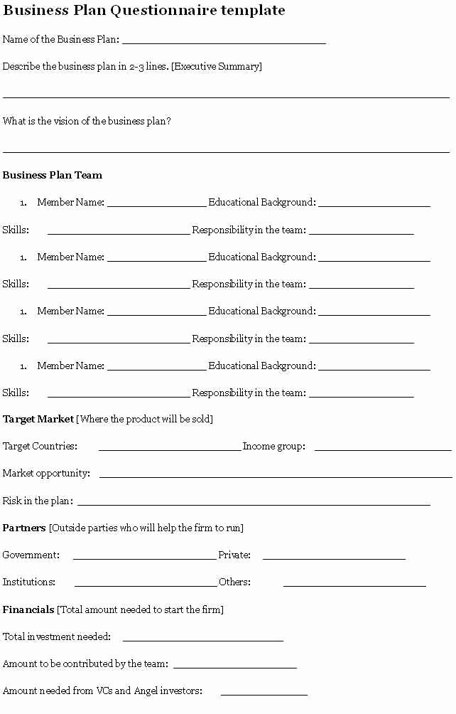Employment Physical form Template Fresh Pre Employment Medical form – Medical form Templates