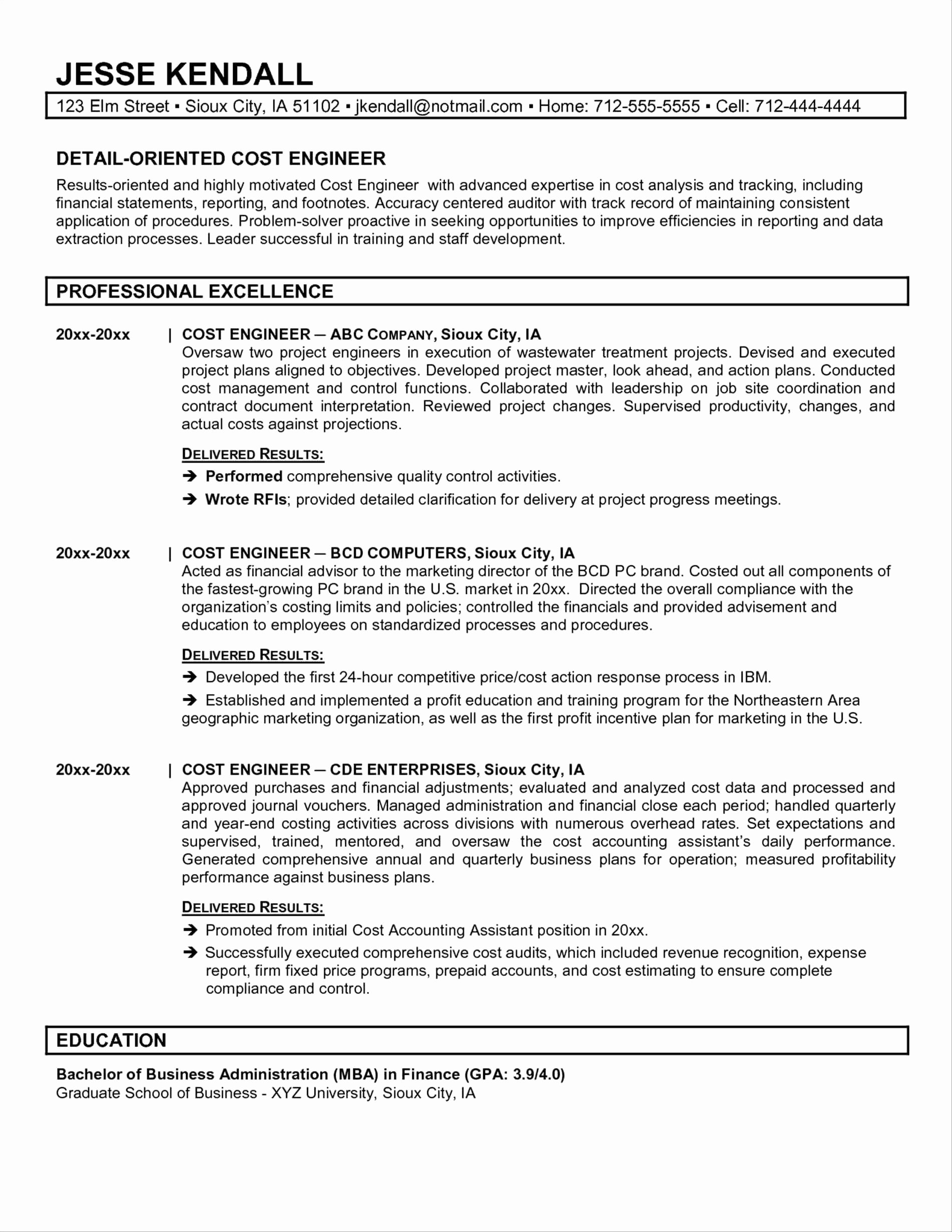 Engineering Project Plan Template Inspirational Marketing Business Plan Template Lovely Business Plan