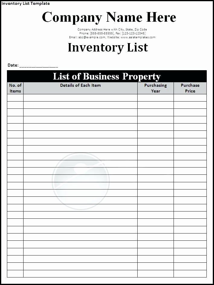 Equipment Checkout form Template Excel Fresh Inventory Sign Out Sheet Template