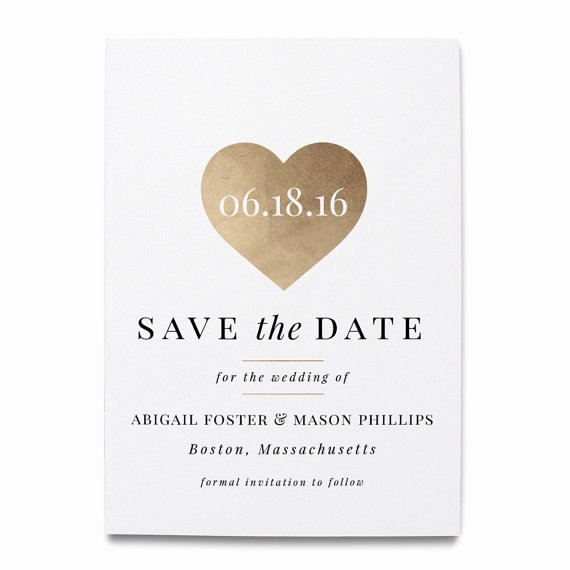 Etsy Wedding Invitation Template New 13 Etsy Wedding Invite Templates