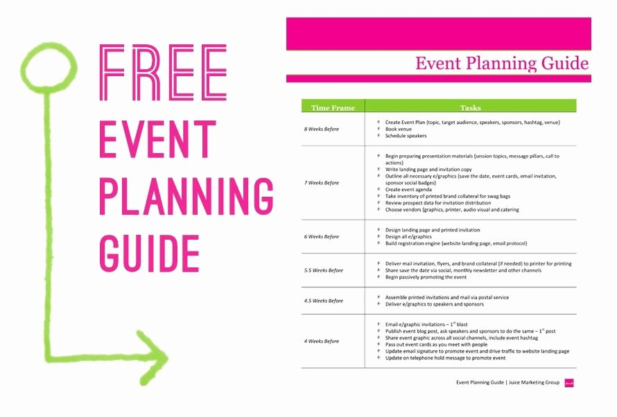 Event Planner Invoice Template Awesome Image Result for event Promotion Plan Template 2017