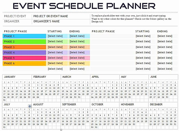 Event Planning Excel Template Inspirational top 10 Excel Dashboard Spreadsheet Template Microsoft