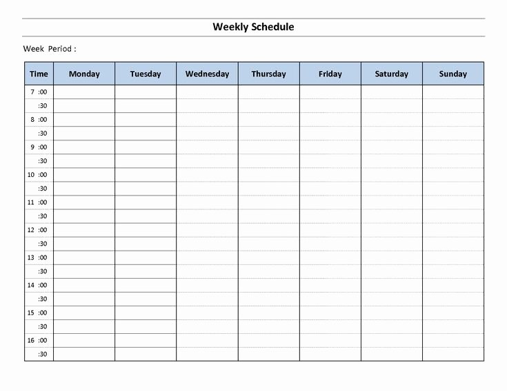 Excel Construction Schedule Template Lovely Construction Schedule Template Excel Free Download