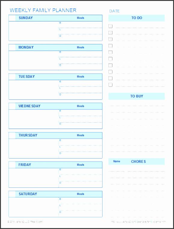 Family Emergency Preparedness Plan Template Inspirational 9 Family Emergency Plan In Excel Sampletemplatess