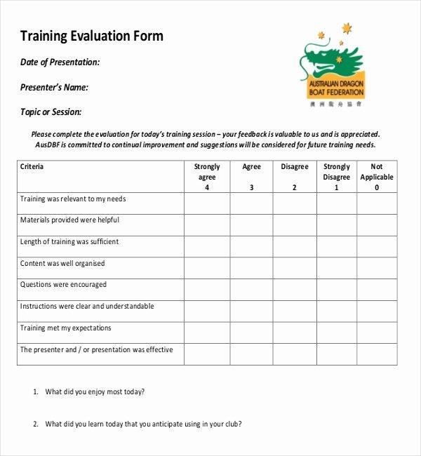Feedback form Template Word New Feedback Survey Template – 20 Free Word Excel Pdf