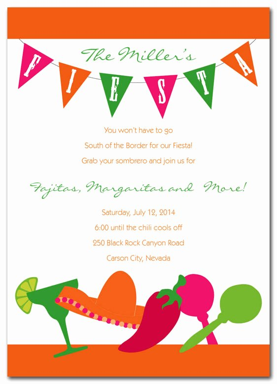 Fiesta Party Invitation Template Best Of Free Farewell Flyer Template Download Free Clip Art Free