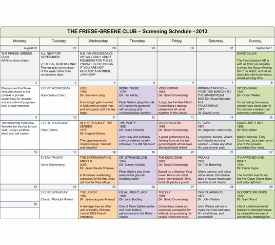 Film Production Schedule Template Awesome Documentary Film Production Schedule Template Google