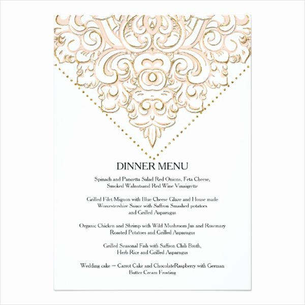 Formal event Invitation Template Beautiful 47 Dinner Invitation Templates Psd Ai