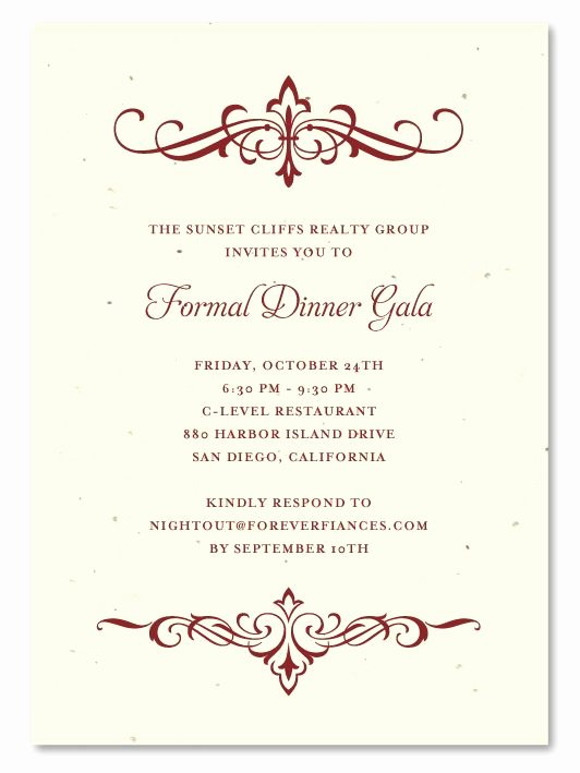 Formal event Invitation Template Best Of 20 Best Images About Dumbo Circus themed Baby Shower On
