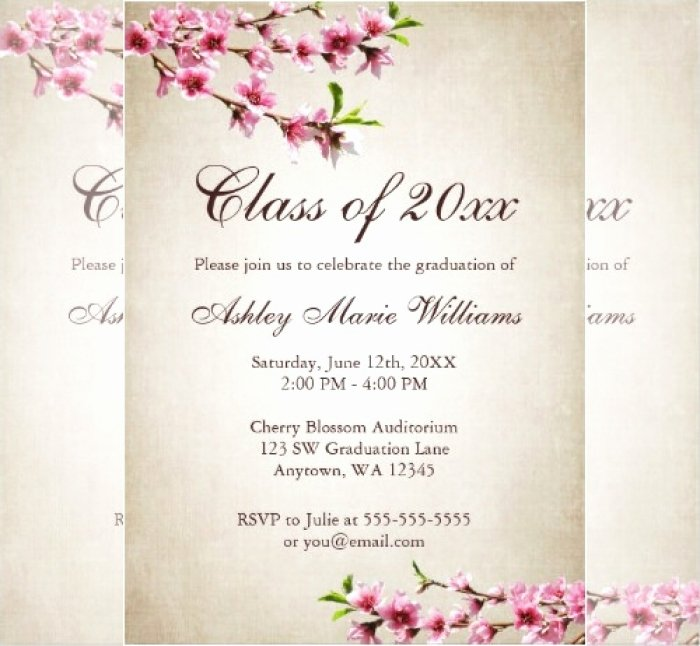 Formal Invitation Template Free Best Of Awesome Ficial Invitation Templates Ideas Mericahotel