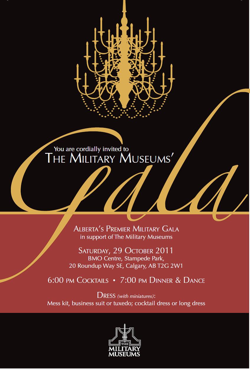 Formal Invitation Template Free Elegant Gala Invitation Minus Chandelier Design